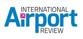 International Airport Review: The Rise of Multi-Remote Towers
